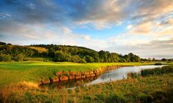 celtic manor travel awards