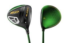 Cobra Masters-themed driver