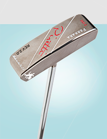 Putters Test