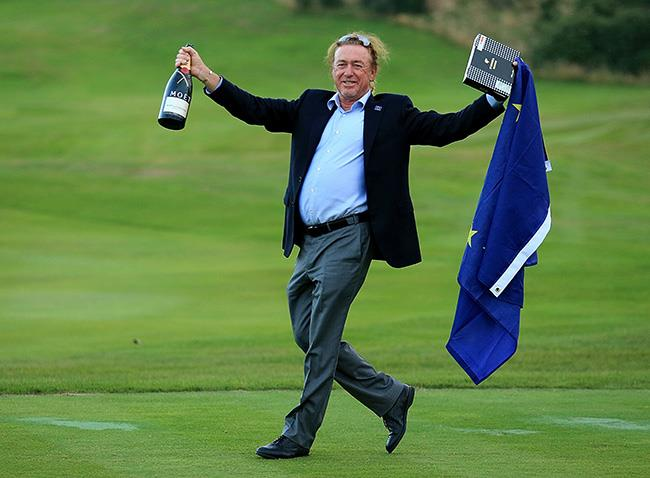 Miguel-Angel-Jimenez-Ryder-Cup