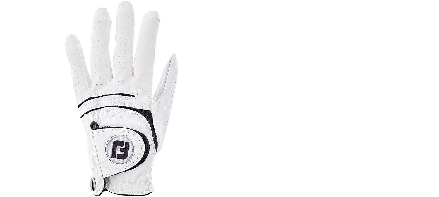 27 gifts you need to buy for your golf mad loved one this Christmas