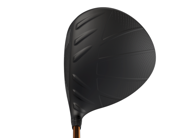 Ping G400 Driver
