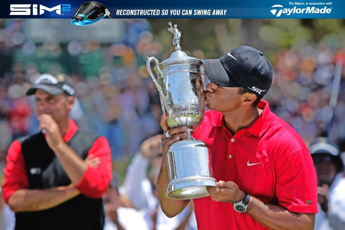 US Open 2021 preview: Everything you need to know | Today ...