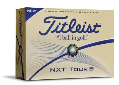 Ultimate guide to golf balls