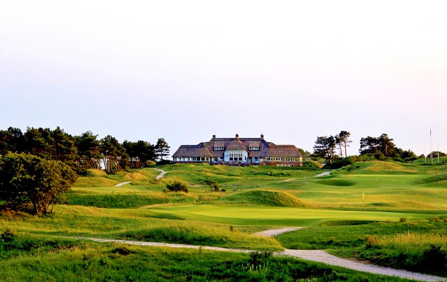 Gallery - The Top 10 Golf Courses in Europe | Today's Golfer