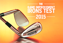 Irons Test