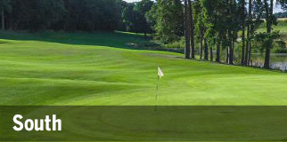 Courses and 2-FORE!-1 Half price golf